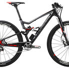 C138_2015_lapierre_xr_929_bike