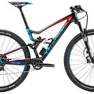 C138_2015_lapierre_xr_729_bike