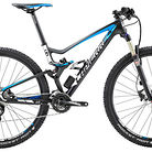 C138_2015_lapierre_xr_529_bike