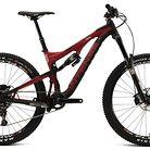 C138_2015_intense_tracer_t275c_pro_bike
