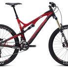 C138_2015_intense_tracer_t275c_expert_bike