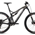 C138_2015_intense_carbine_29_pro_bike