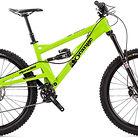 C138_2015_orange_alpine_160_rs_bike