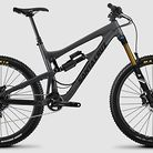 C138_2015_santa_cruz_nomad_test_session_build.