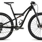 C138_2015_specialized_womens_rumor_expert_evo_29