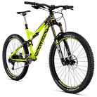 C138_2015_commencal_meta_am_v4_race_650b_bike