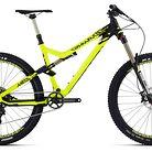 C138_2015_commencal_meta_am_v4_race_650b_bike