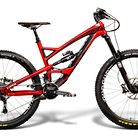 C138_2015_yt_capra_cf_comp_2_red