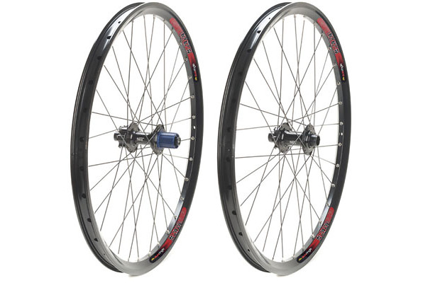 Sun Ringle A.D.D. Wheelset SR-add-wheels