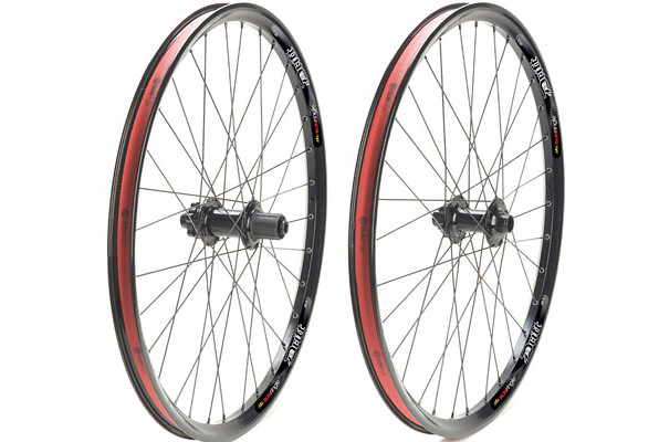 Sun Ringle Drift 2.1 Wheelset sun-drift