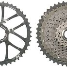 C138_oneup_components_45_tooth_shimano_sprocket