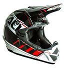C138_kali_protectives_shiva_full_face_helmet
