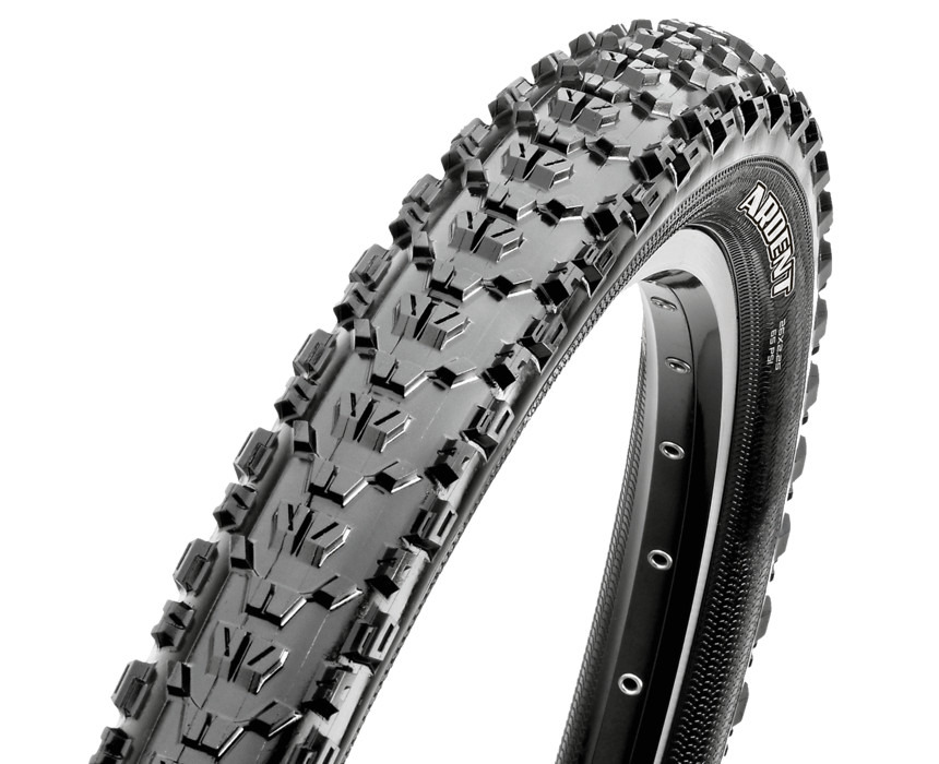 Maxxis Ardent Tire Ardent