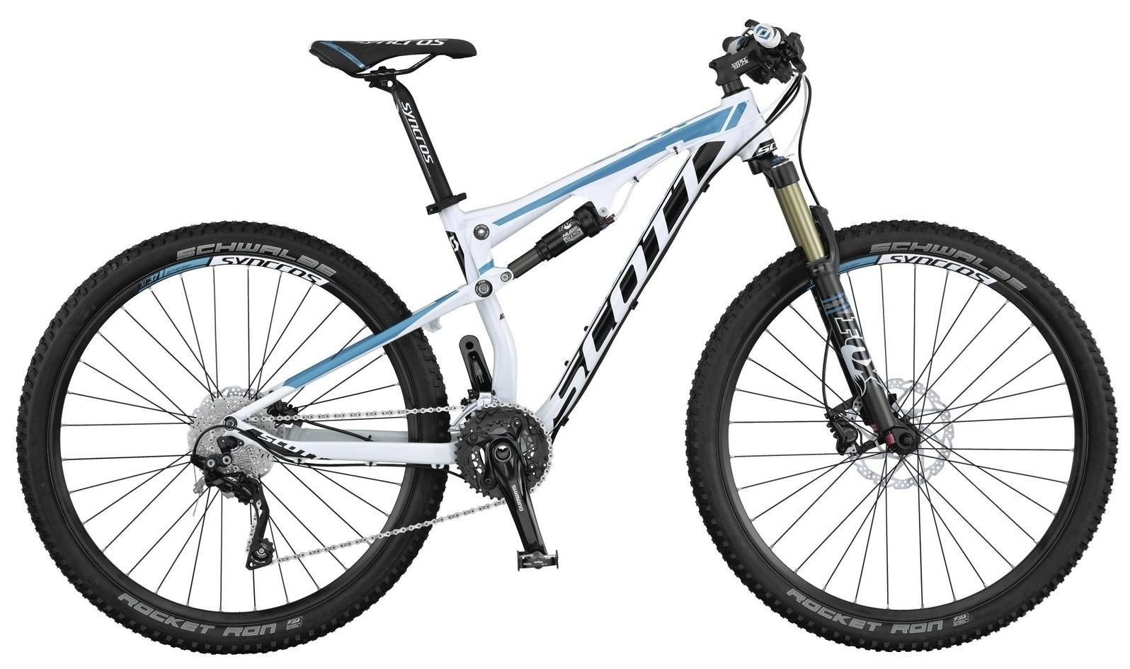 Continental Bike Tires >> 2015 Scott Contessa Spark 700 Bike - Reviews, Comparisons ...