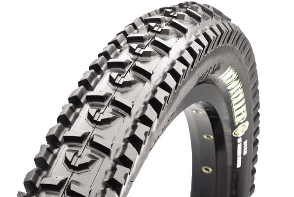 Maxxis High Roller Tire highroller