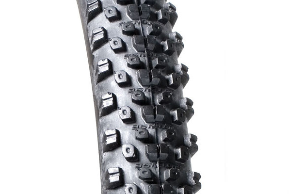 Intense Tire Systems System 4 XC Tire its-system4