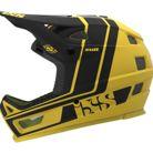 C138_ixs_xult_helmet_yellow