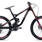 C138_2015_commencal_supreme_dh_v3_park_26_bike