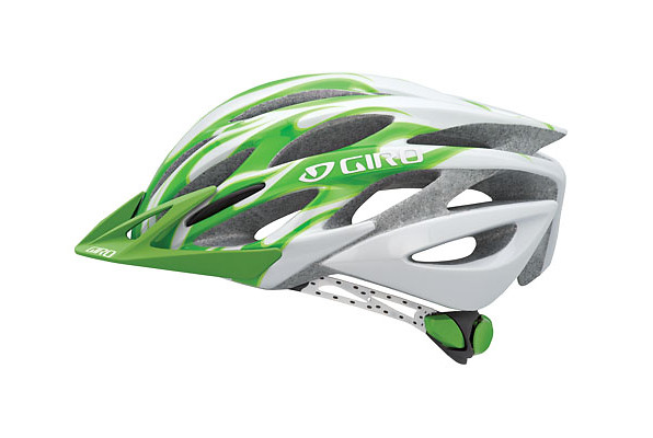 Giro Athlon Helmet giro-athlon
