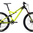 C138_2015_commencal_meta_am_v4_origin_650b_bike