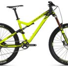 C138_2015_commencal_meta_am_v4_origin_plus_650b_yellow