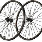 C138_industry_nine_grade_wheels