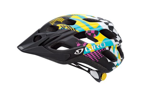 Giro Hex Helmet giro-hex