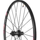 C138_industry_nine_ultralite_wheels