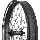 C138_industry_nine_bigrig_carbon_wheels