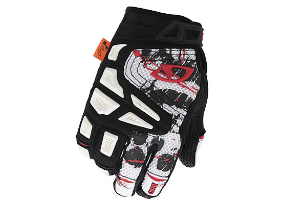 Giro Remedy Gloves remedy-glove