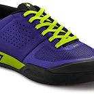 C138_2fo_womens_shoe