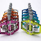 C138_ht_t1_clipless_pedals