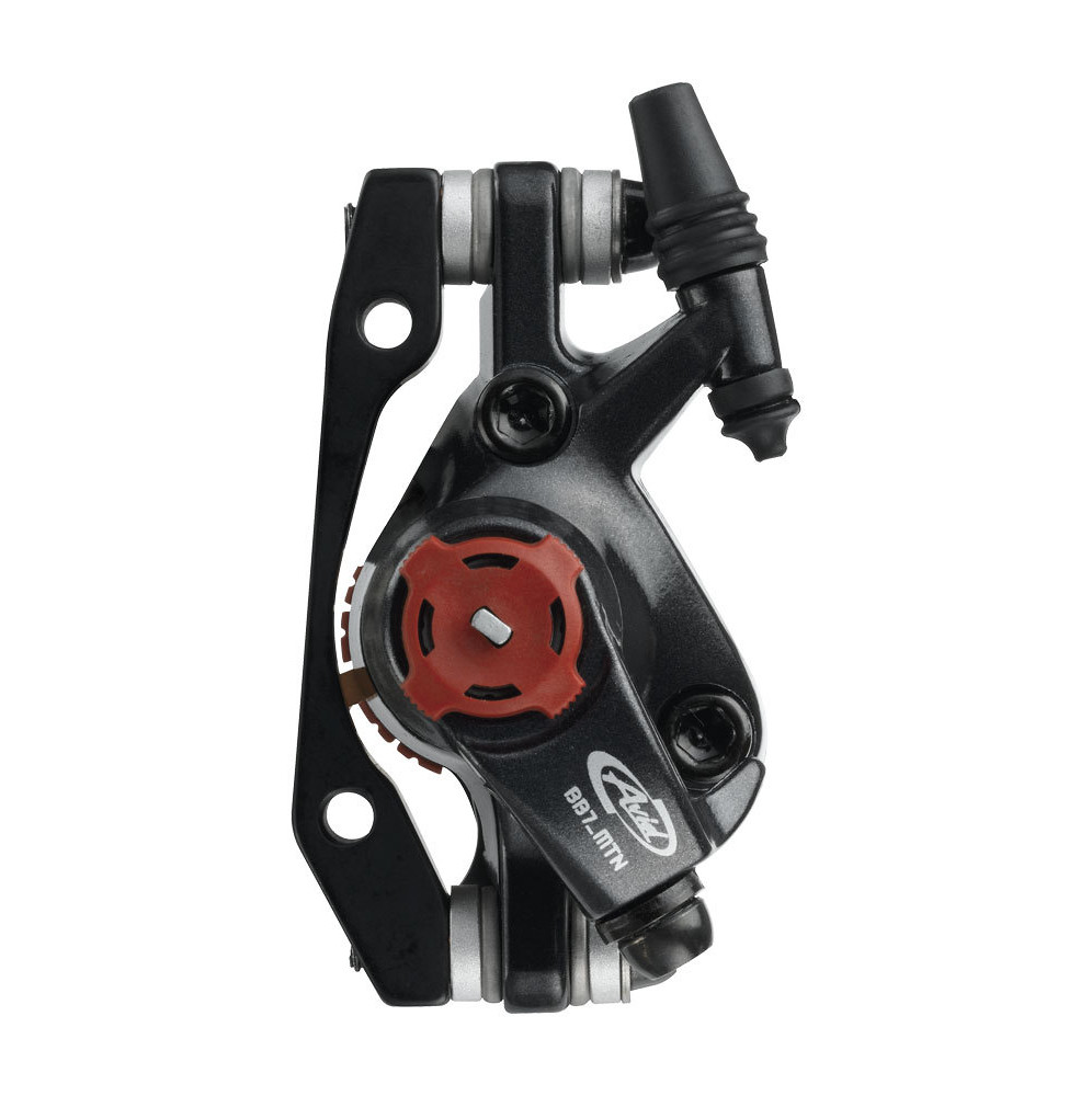 Avid BB7 Mechanical Disc Brake 2012-bb7_mountaintm_mechanical_disk_brake-large-en