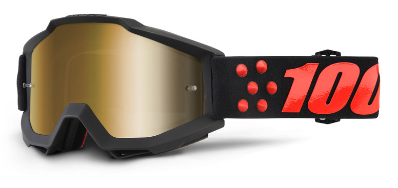 S780_gernica_mirror_true_gold_lens