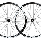 C138_m60forty_wheelset