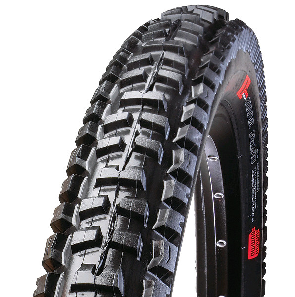 Specialized Chunder DH Tire chunder