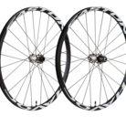 C138_havoc_650b_black_wheelset_15