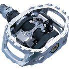 C138_shimano_m545_spd_pedal