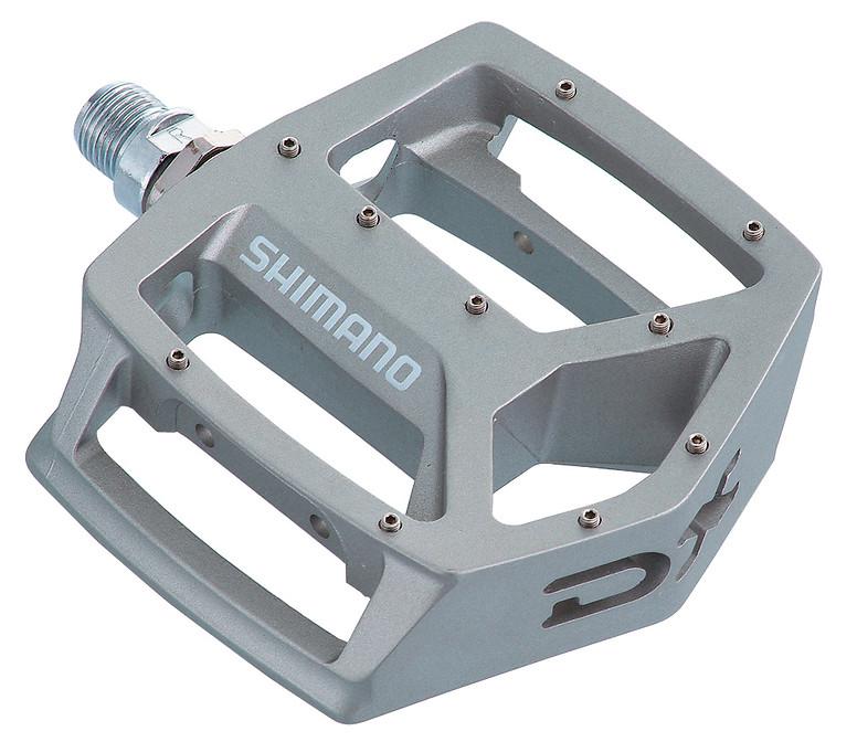Shimano PD-MX30 Flat Pedal url-1