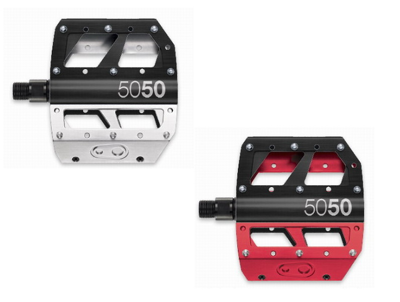 Crankbrothers 5050 XX Flat Pedal 10171_0