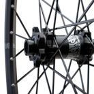 C138_2015_aeffect_wheel_detail4_hub