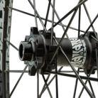 C138_2014_turbinewheel_hub