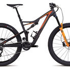C138_2016_specialized_stumpjumper_fsr_comp_carbon_650b