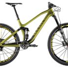 C138_2016_canyon_spectral_cf_9.0_ex_bike