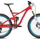 C138_2016_jamis_defcon_1_bike