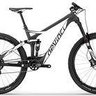 C138_2016_devinci_troy_carbon_rr_bike