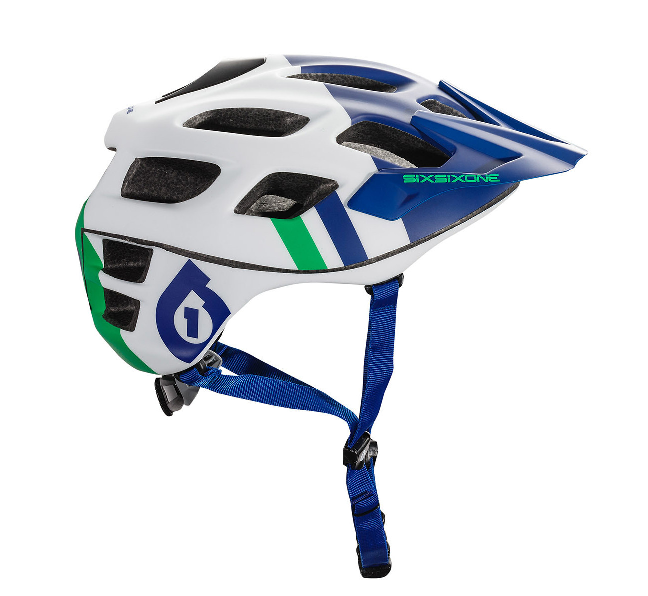 http://p.vitalmtb.com/photos/products/16884/photos/19316/s1600_apparel_1300x1191_0098_661_Recon_HELMET_Blue_Green_Side_Right_7121_48.jpg