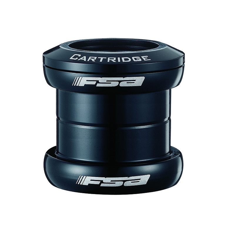 FSA Orbit Xtreme Pro 1.5R Headset HS_Orbit_XtremePro_1p5