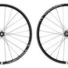 C138_sram_roam_60_wheels