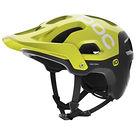 C138_poc_tectal_helmet